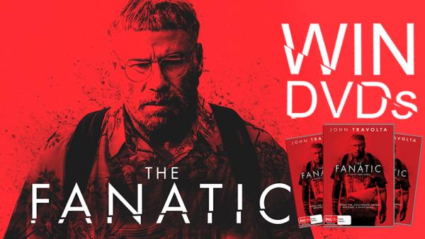 TheFantatic-DVDComp-NWP