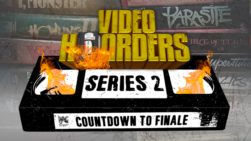 VHS2CountdownFinale