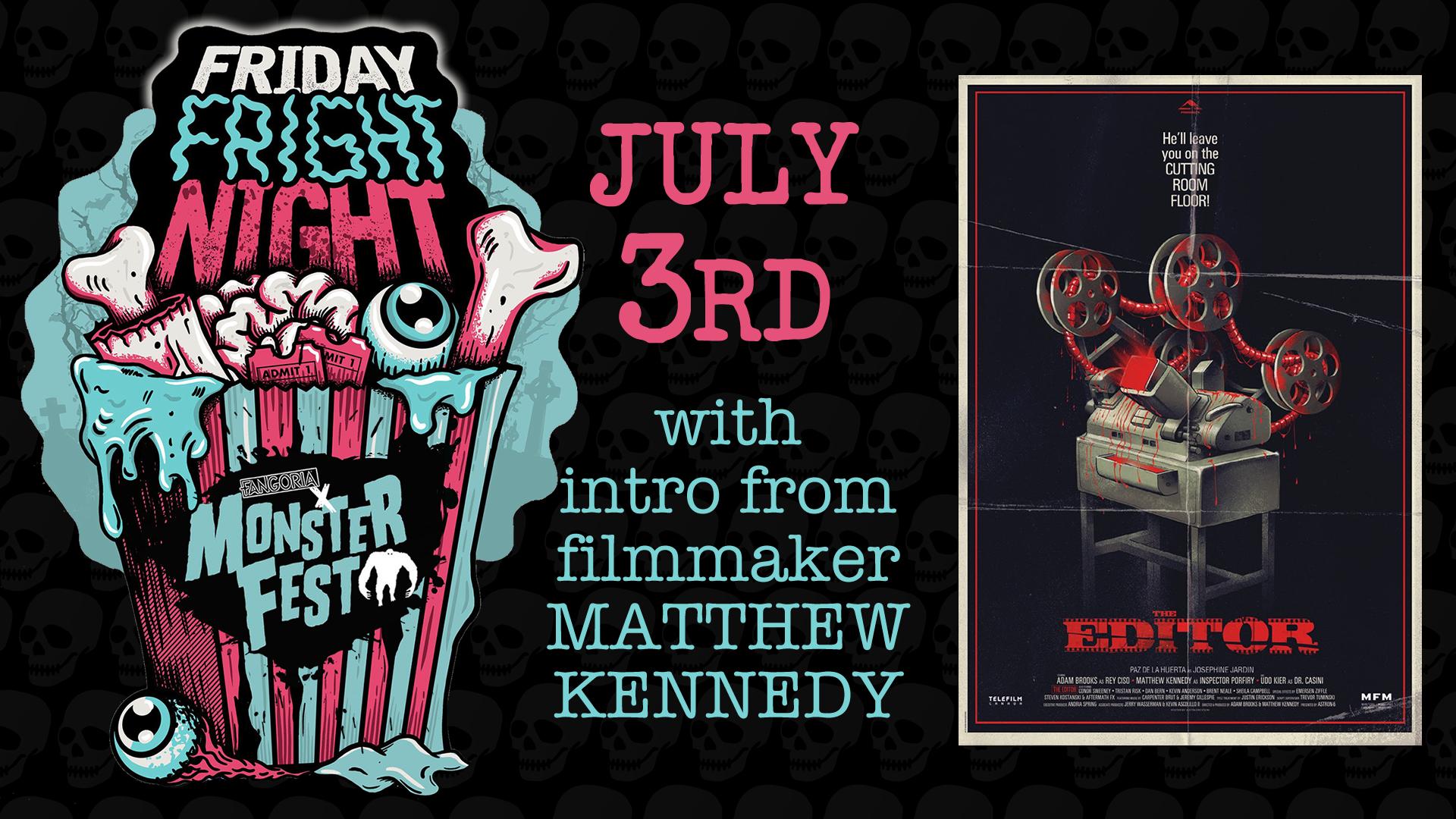 FFN-July3rd