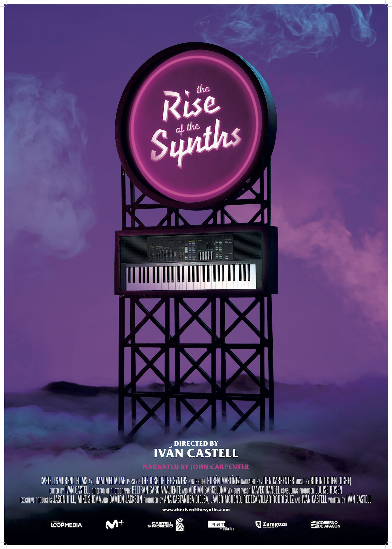 RiseOfSynths-Poster