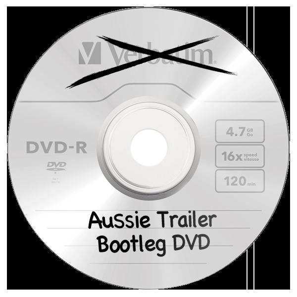 AussieTrailerBootleg.fw