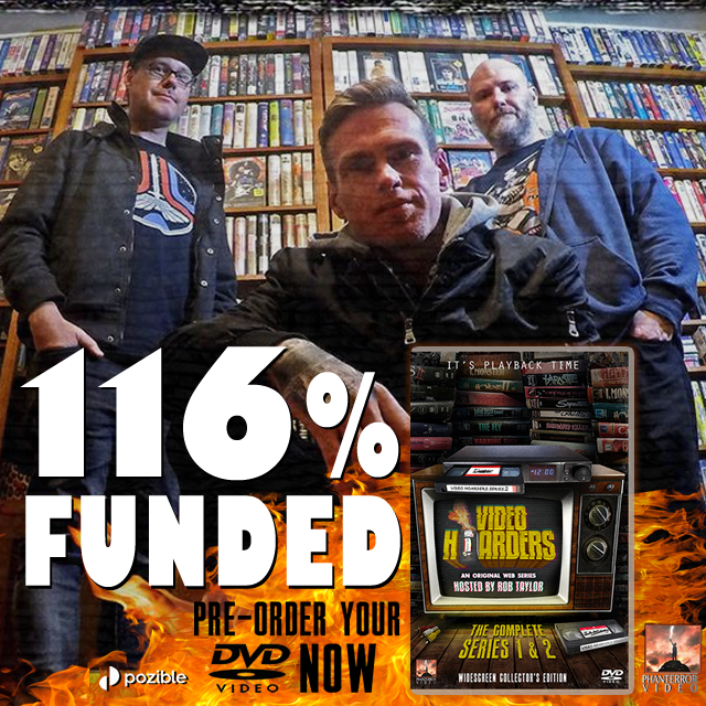 VH-116Funded-INSTA