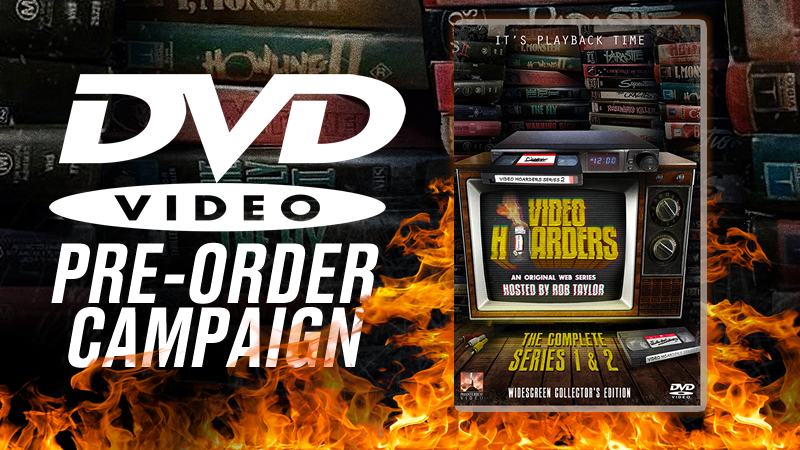 VH-DVDPO-Campaign-NWP