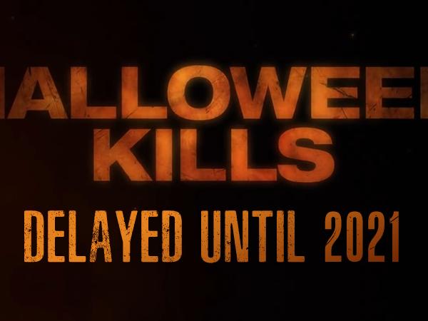 HalloweenKills-Delayed