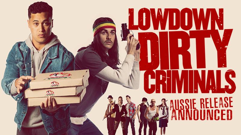 LDC-AussieAnnounce-NWP