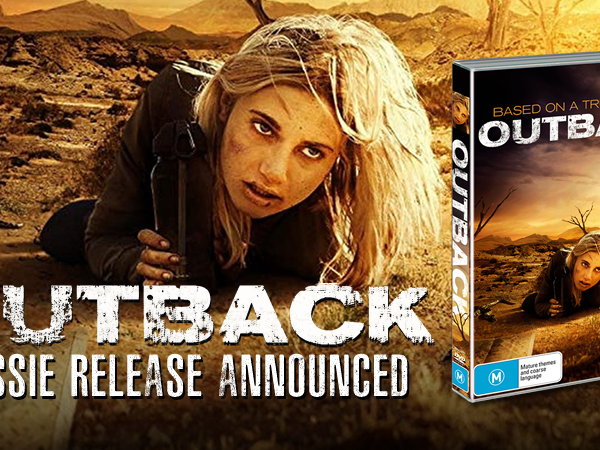 Outback-AUHE-NWP