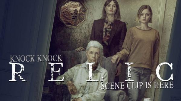 Relic-SceneClip-NWP