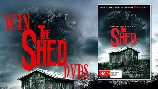 TheShed-Comp-NWP