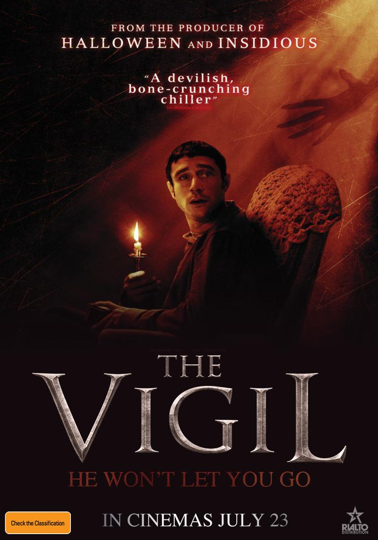 TheVigil-MFSiteSideBanner