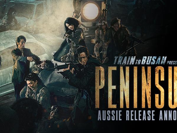 PENINSULA-UPDATE2-NWP