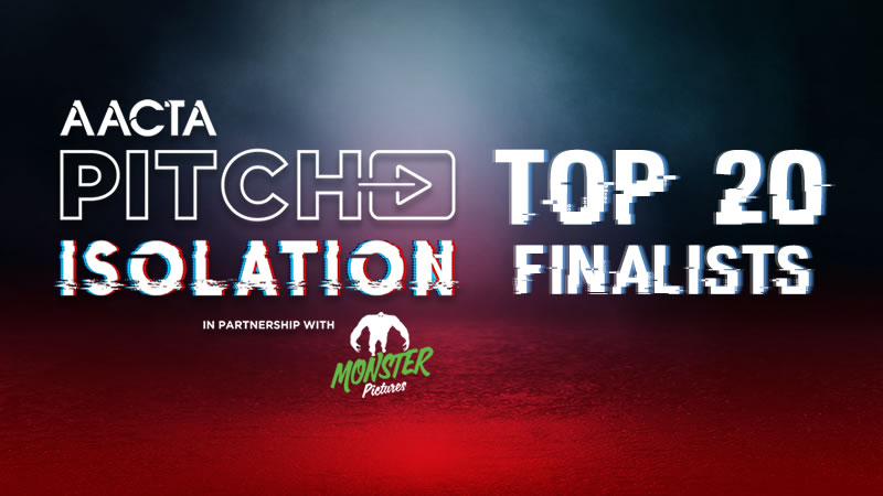 AACTA-Finalists-NWP