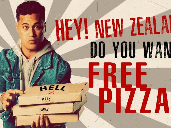 LDC-FreePizza2-NWP