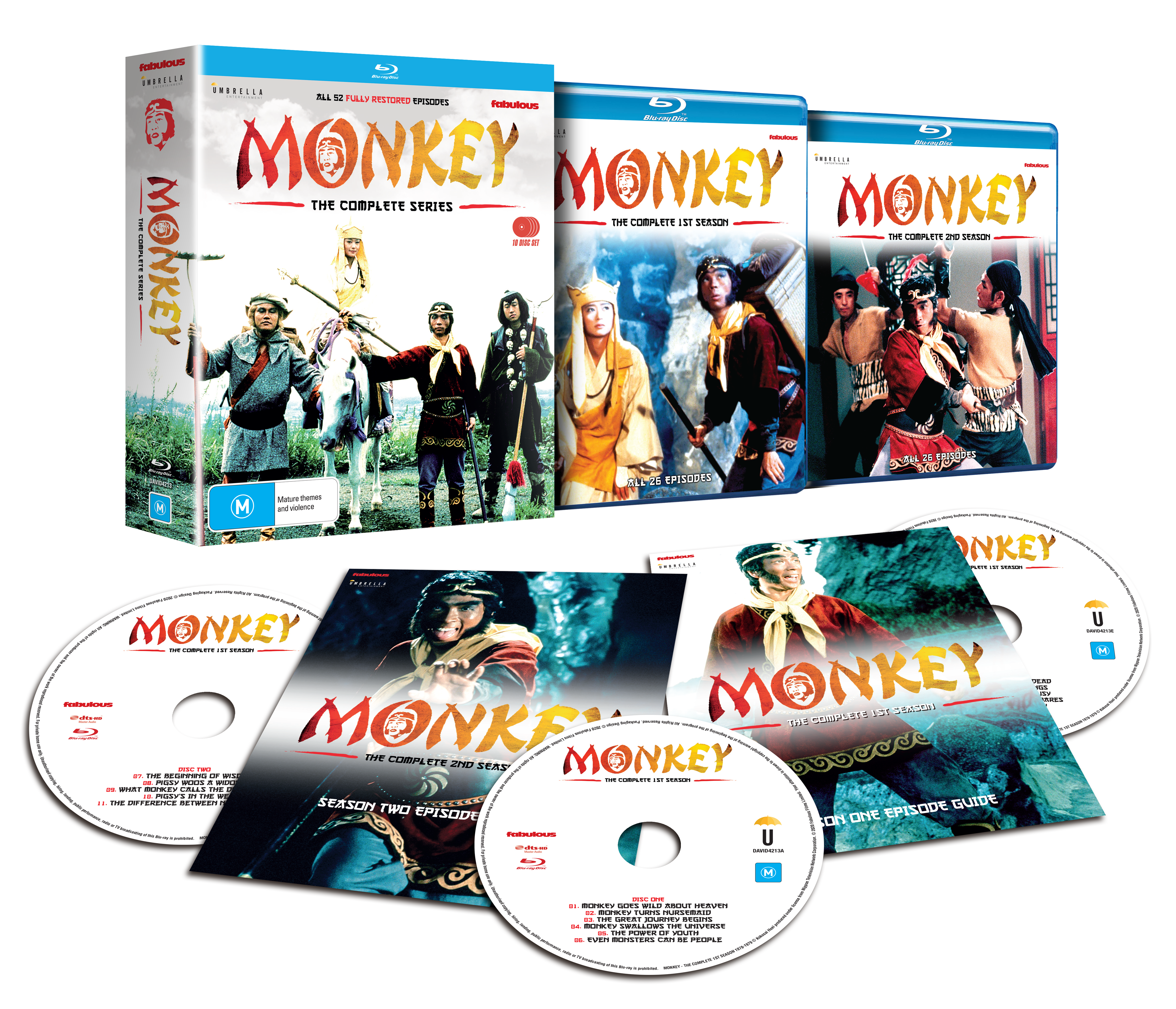 Monkey_BR_Collection_UE