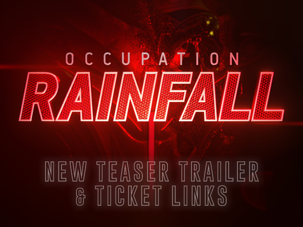 OCR-TeaserTickets-NWP