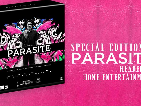 Parasite-3
