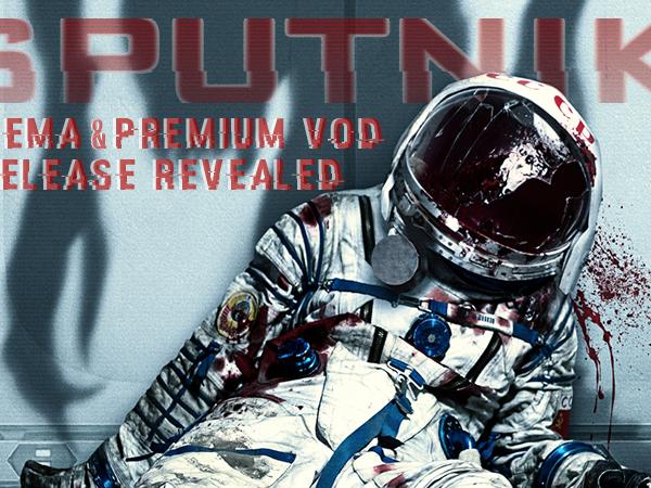 Sputnik-NWP