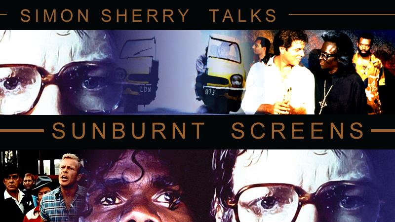 SunburntScreens-NWP