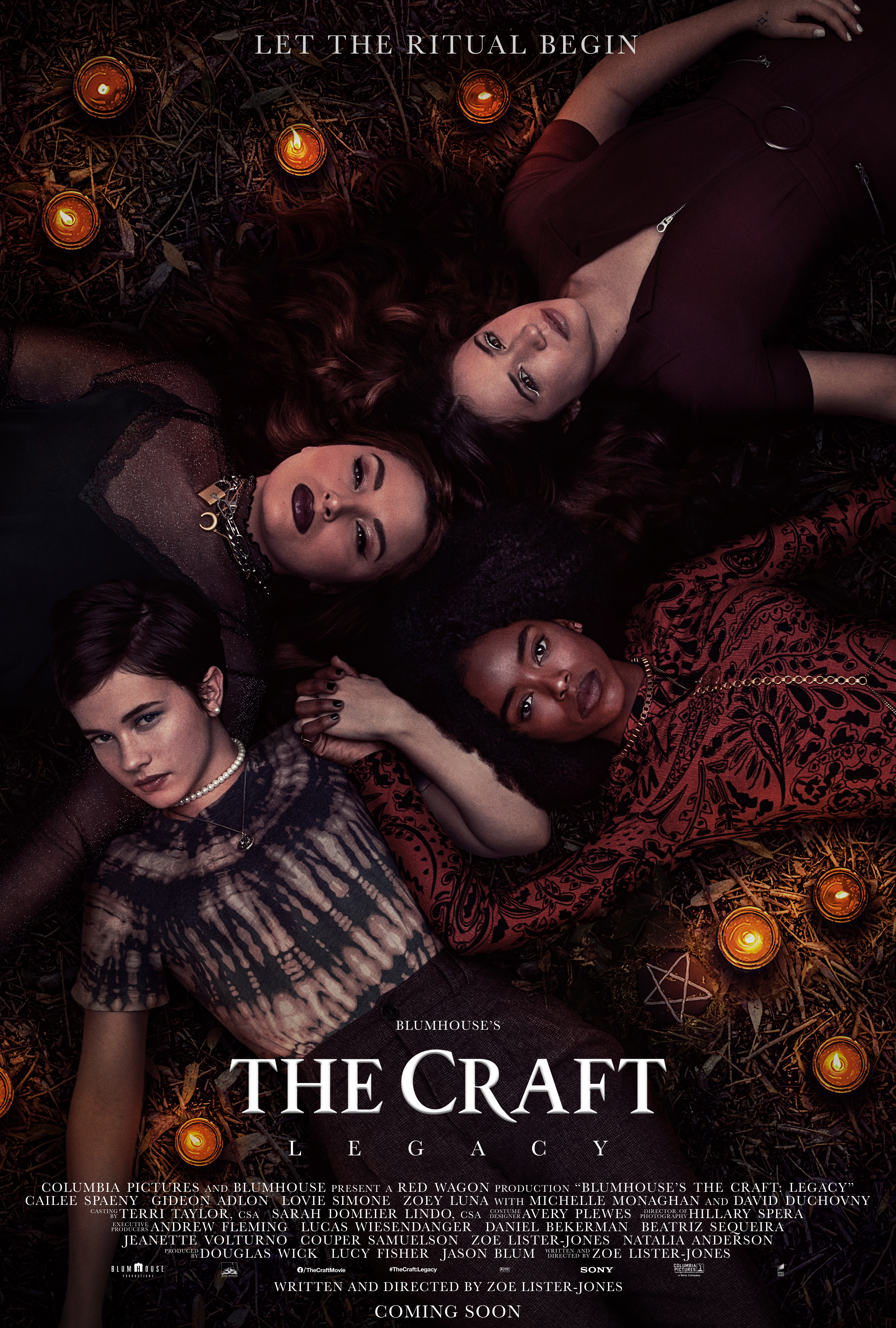 THECRAFTLEGACY-POSTER