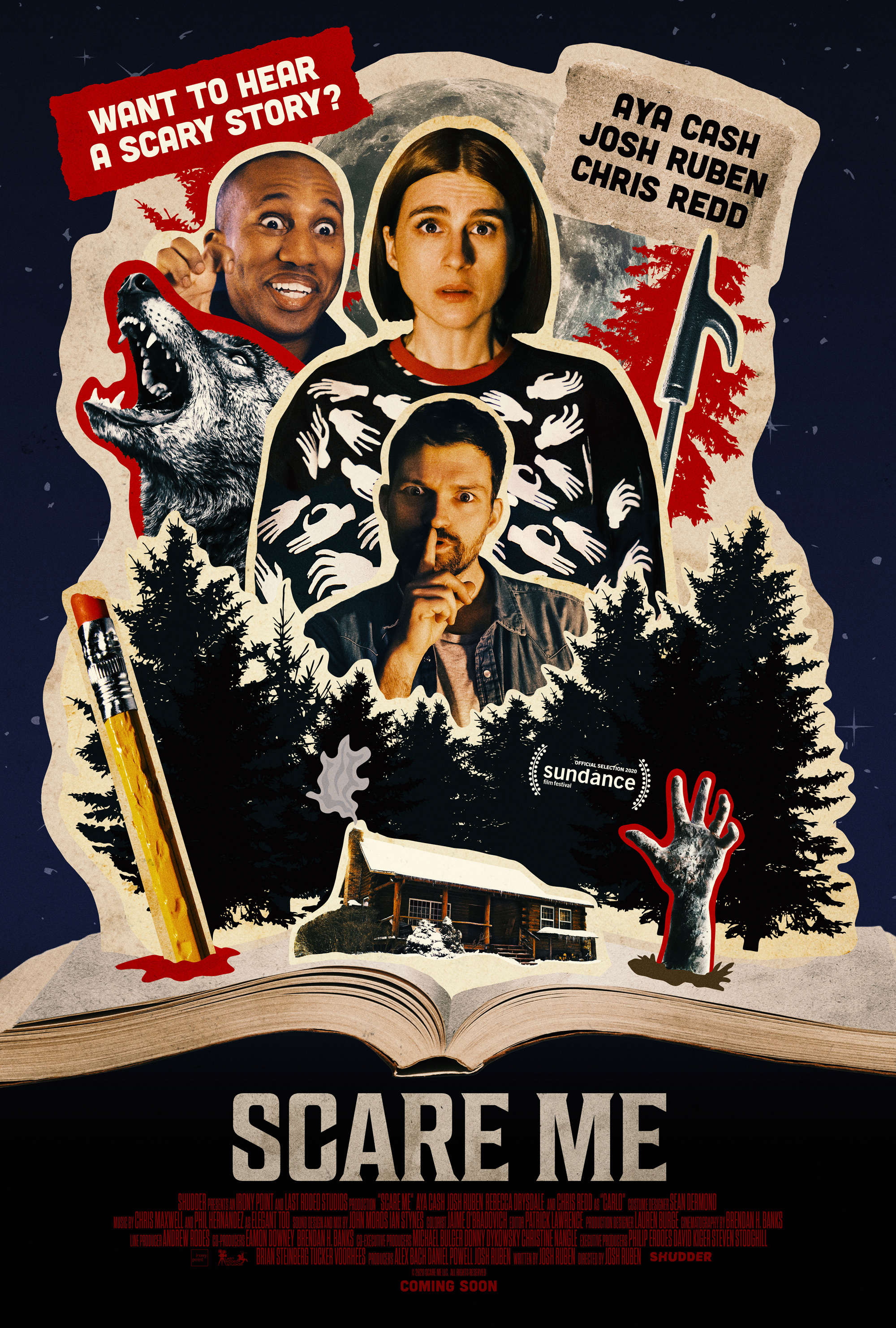 scare-me-poster-final