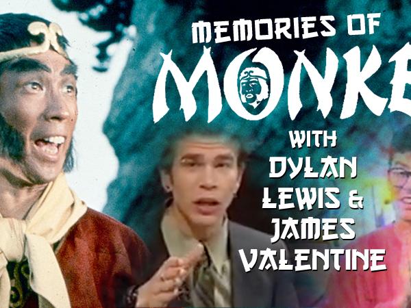 MemoriesOfMonkey-NWP