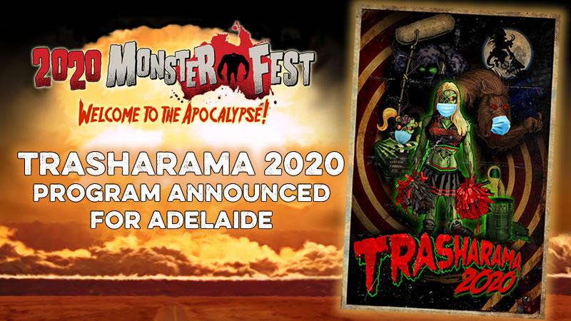 Trasharama2020-NWP