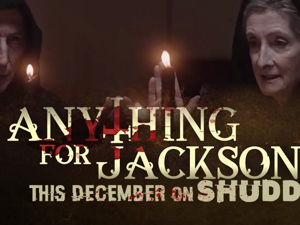 AnythingForJackson-NWP