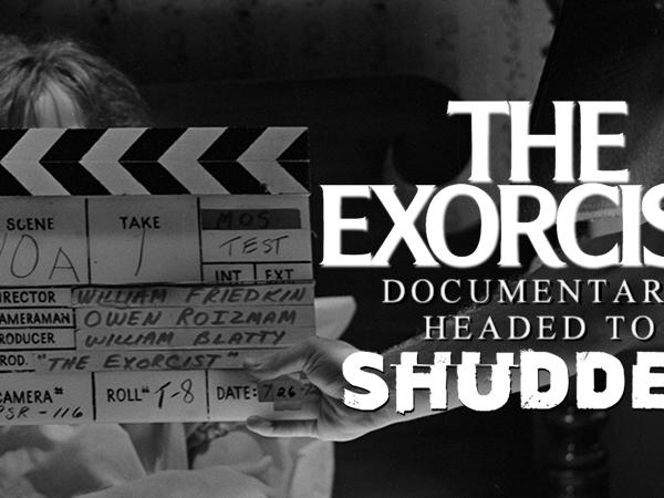 ExorcistDocoShudder-NWP