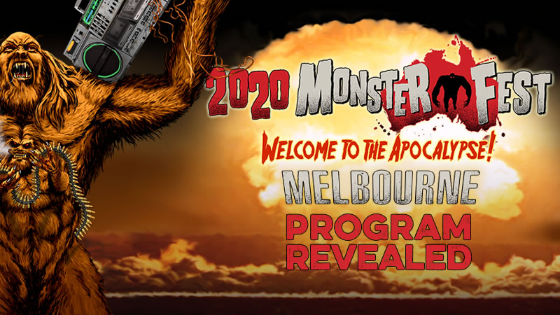 MF2020Melbourne-ProgramAnnounce-NWP