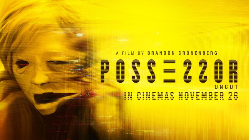 Possesor-Nov26-NWP