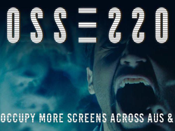 Possessor-MoreScreens