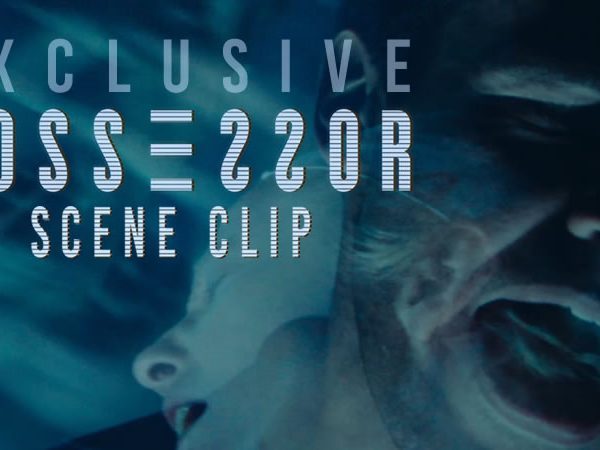 Possessor-SceneClip-NWP