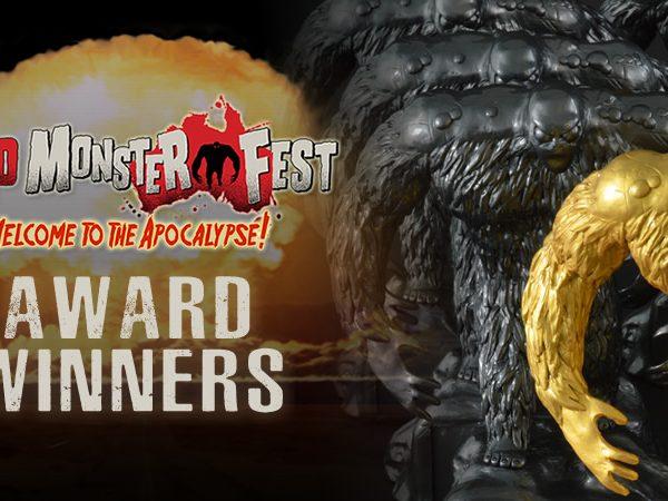 2020MF-AwardWinners-NWP