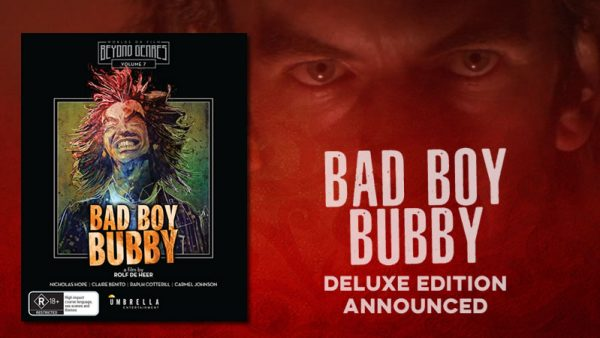 BadBoyBubby-BG-NWP