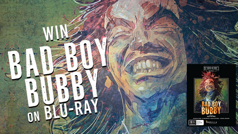 BadBoyBubby-Comp-NWP