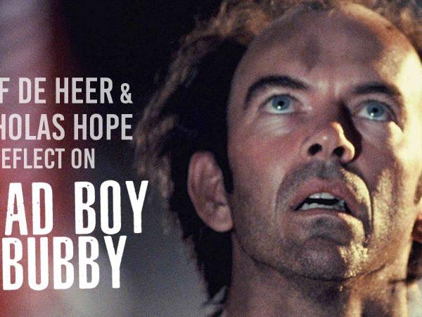 BadBoyBubby-Interview-NWP