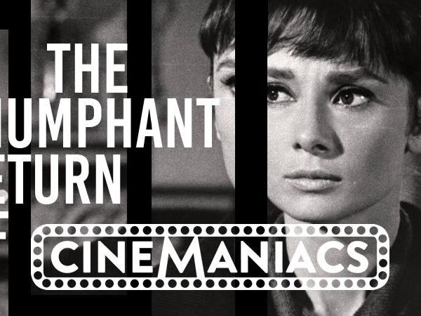 Cinemaniacs-March2021