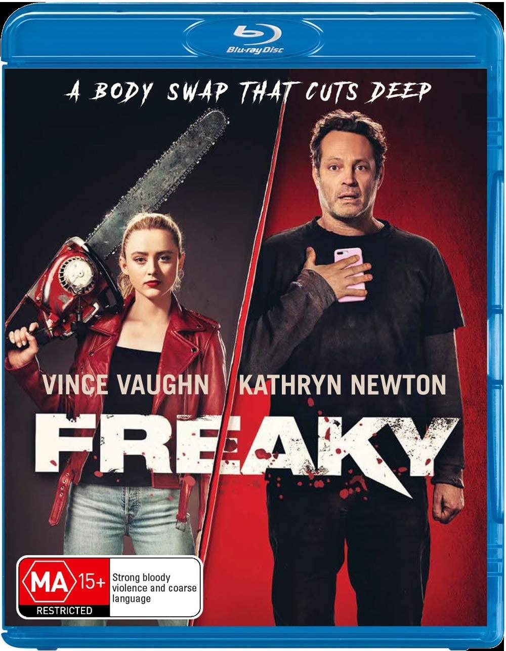 Freaky-BD.fw