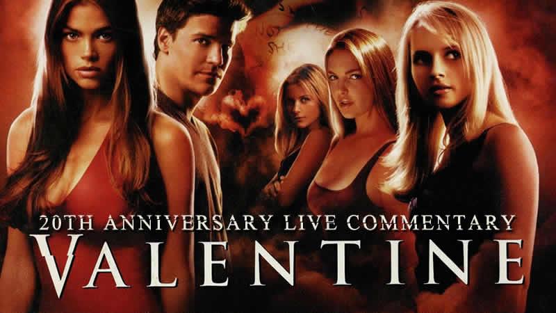 Valentine-Anniversary-NWP