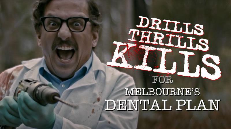 DentalPlan-MV