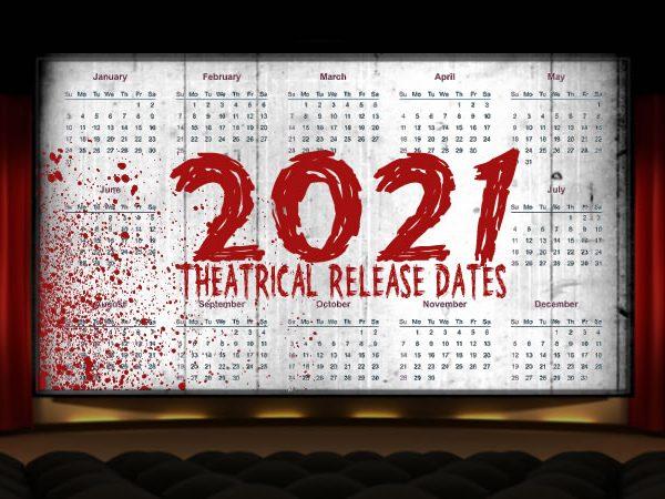 2021TheatricalDates-NWP