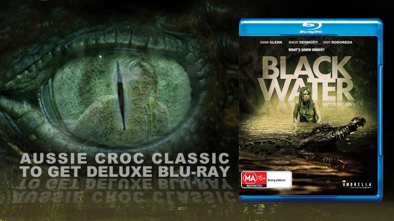 BlackWater-BD-NWP
