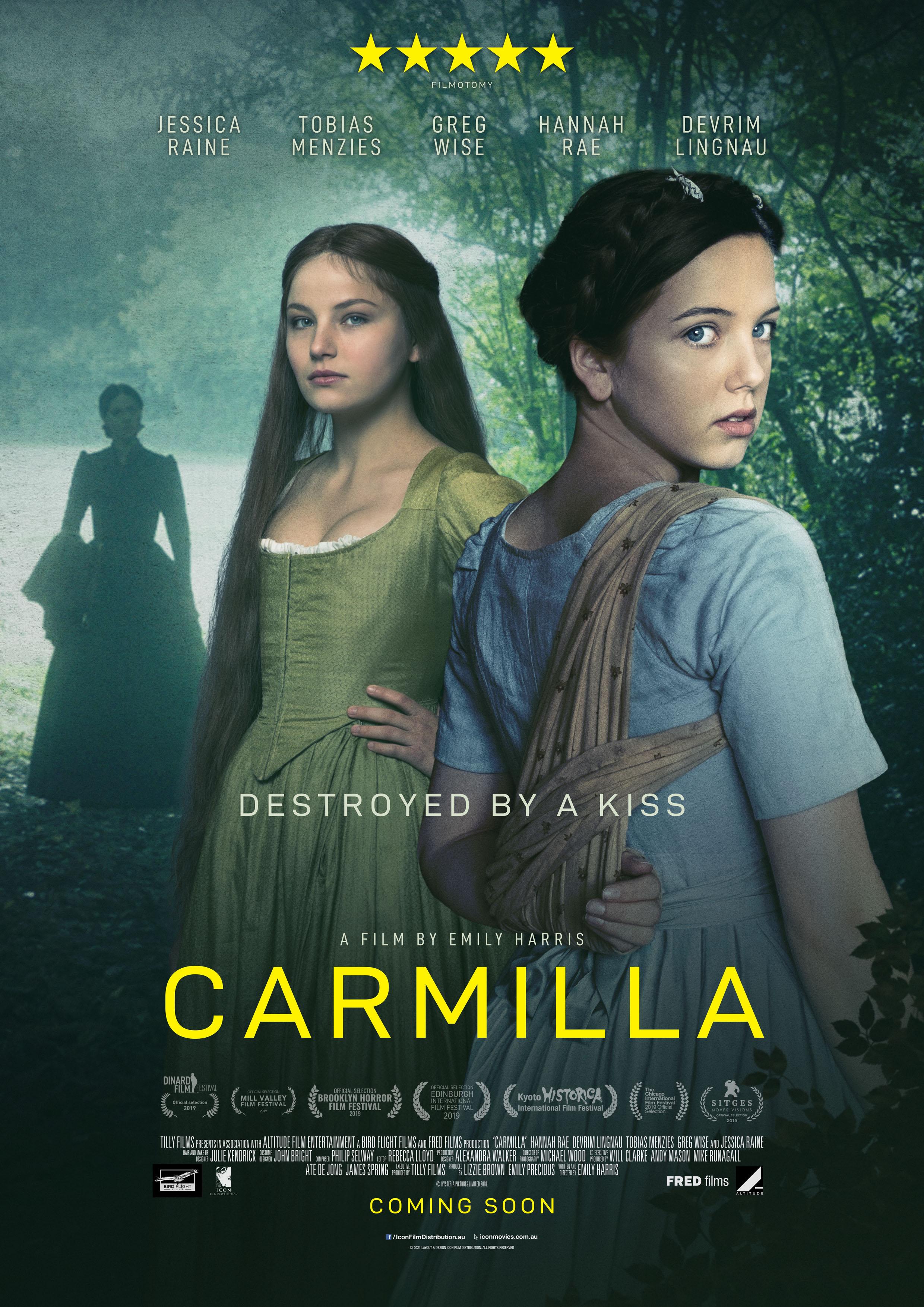 IFD_Carmilla_A4