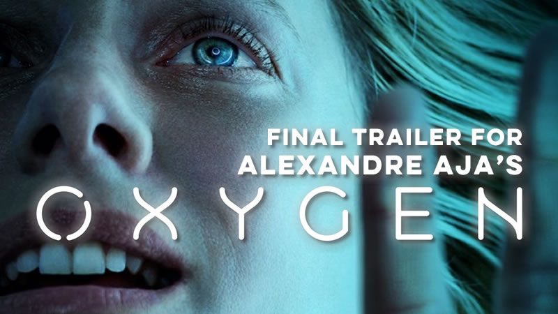 OxygenFinalTrailer-NWP