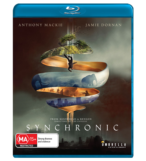 SYNCHRONIC-BDPS