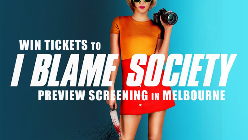 IBlameSociety-MelbPreview-NWP