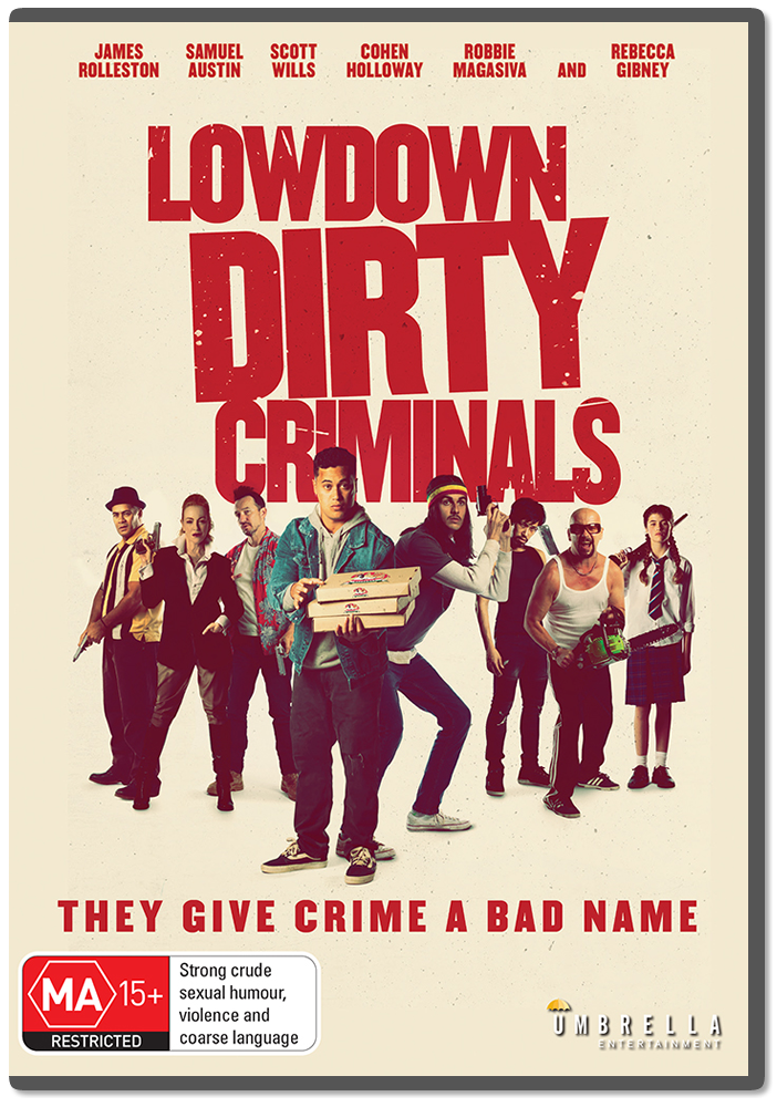 LOWDOWN-DIRTY-CRIMINALS-DVD-PACKSHOT-WEB