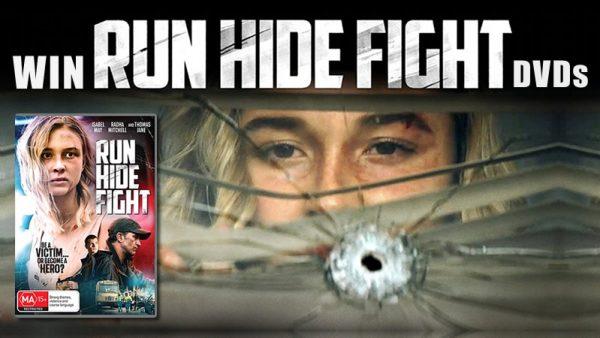 RunHideFight-Comp