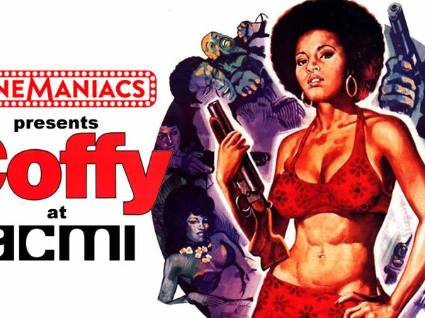 Coffy-Acmi
