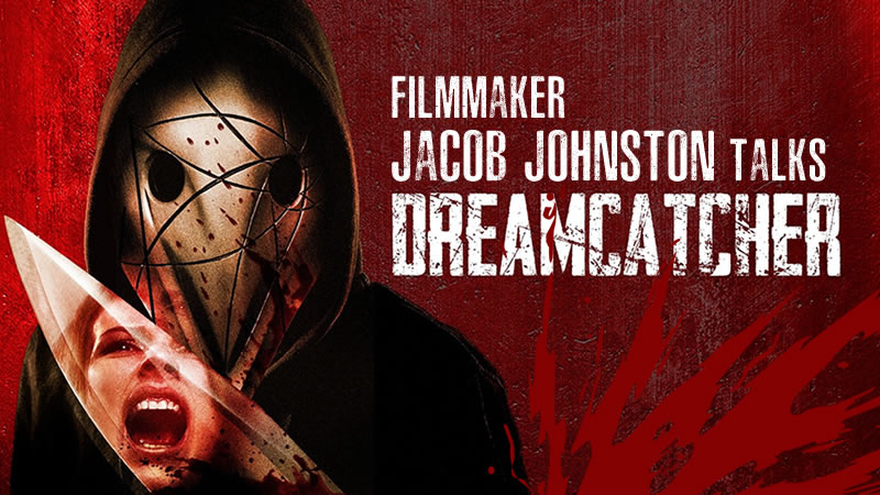 Dreamcatcher-Inteview-NWP