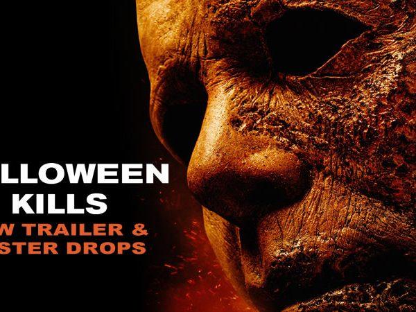 HalloweenKills-NTP